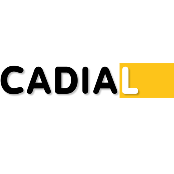 cadial