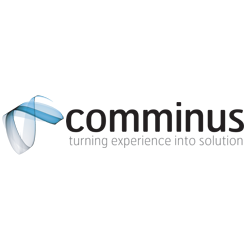comminus