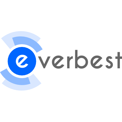 everbest-logo-dark-square