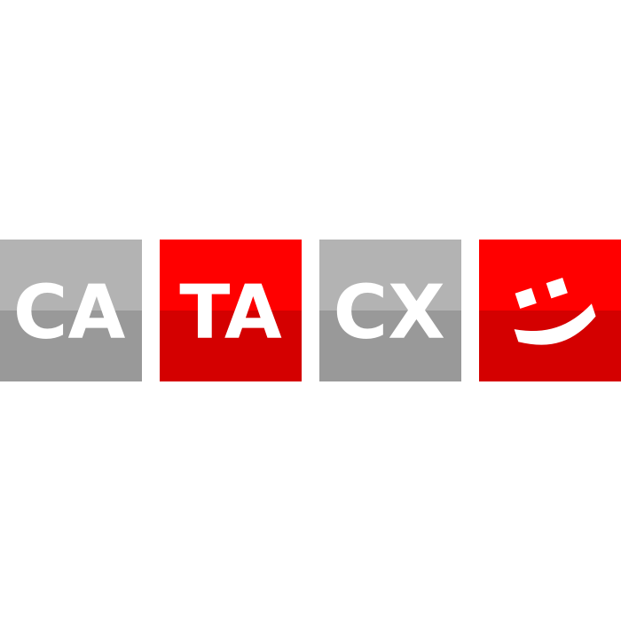 catacx-logo-new-highres-square