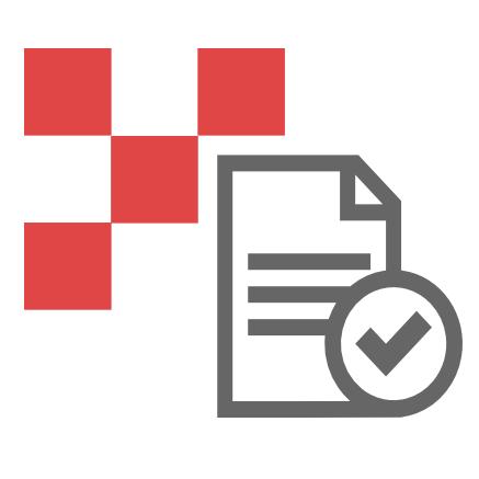 uisusd-logo2